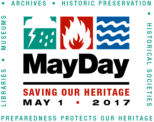MayDay_Heritage_17